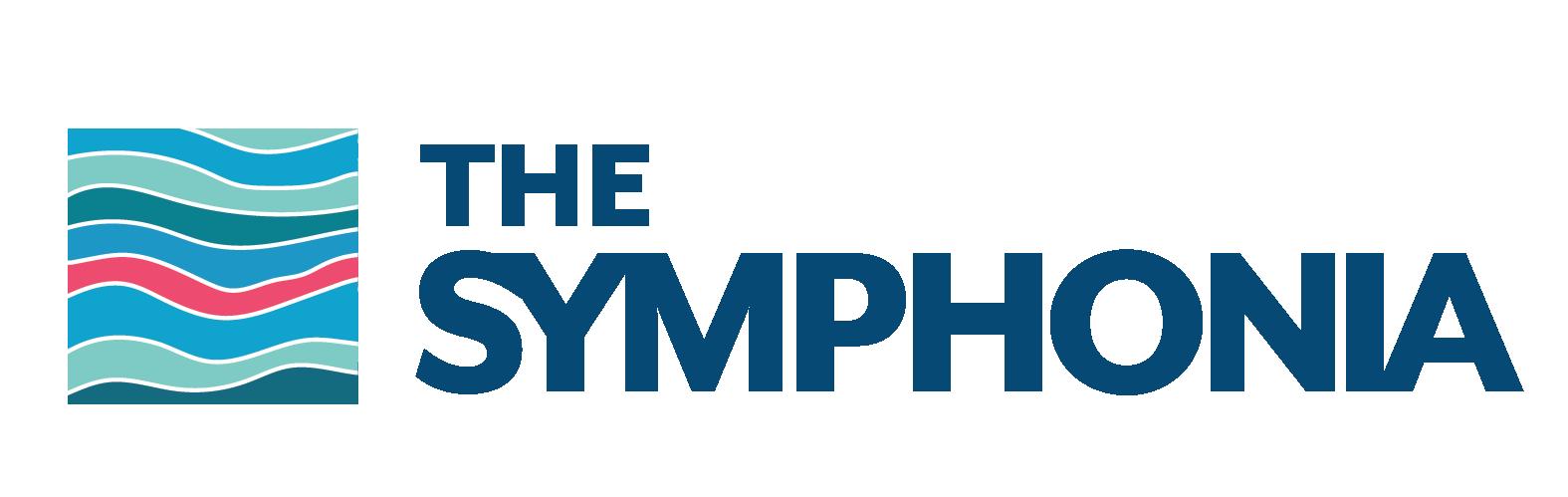 Home - The Symphonia