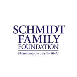 Schmidt Family Foundation