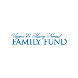 Kimmel Family Foundation